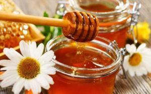 Μέλι, το αρχαιότερο γλυκαντικό και φάρμακο