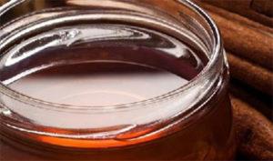 Μέλι γλυκαντικό και φάρμακο