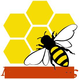 Μελισσοκομικά εφόδια και τροφές